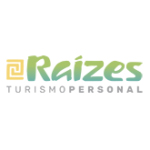 Raizes-turismo-Personal-Almeria