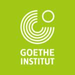 GOETHE WEB